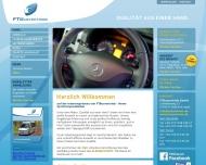 Bild FT Busvertrieb GmbH
