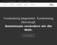 Bild FUNDGIVER Social Marketing GmbH