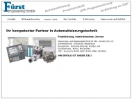 Bild Fürst Engineering GmbH