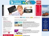 iWin.de - Ihr Partner f?r kostenlose Online-Gewinnspiele