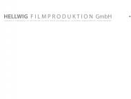 Bild Hellwig Filmproduktion GmbH