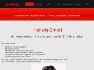 Bild W. Löffler & R. Birkenstock OHG Inhaber: B. Hellwig und R. Birkenstock