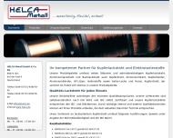 Bild HELCA Metall GmbH & Co.KG