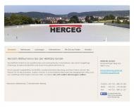 Bild Herceg UG (haftungsbeschränkt)