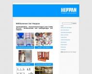 Bild Heppan-Transportgeräte GmbH