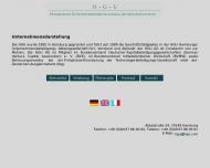 Bild HGU Hamburger Unternehmensbeteiligungs Aktiengesellschaft