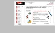 Bild Herbert Wiesner GmbH Bedachungen - Wandverkleidungen - Isolierungen