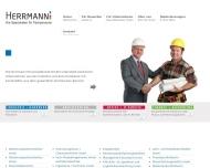 Bild Herrmann Personaldienste GmbH