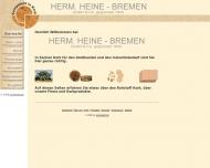 Bild Herm. Heine GmbH & Co.