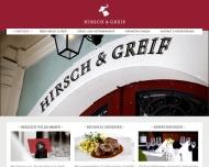 Bild Hirsch & Greif GmbH