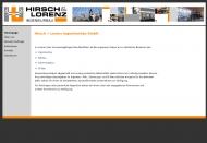 Bild Hirsch + Lorenz Ingenieurbau GmbH