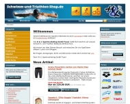 Bild H & L Sportmarketing GmbH