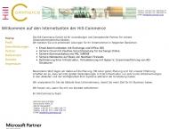 Bild Hill-Commerce GmbH