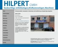 Bild Hilpert GmbH