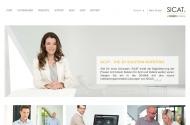 Bild HiCAT GmbH