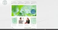 Bild Kooperation Deutscher Heilpraktikerverbände e.V.