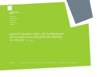 Bild Komplettausbau Bellers GmbH
