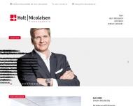 Bild Holt & Nicolaisen GmbH & Co. KG