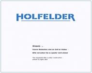 Bild Holfelder Beteiligungs-GmbH & Co. Leipzig KG