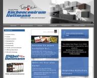 Bild Küchencentrum Holtmann GmbH