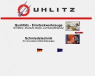 Bild Kurt Uhlitz GmbH