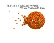 Bild Kugelfisch Kommunikation GmbH