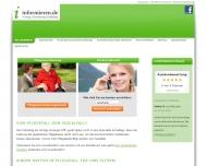 Bild Provita GmbH- Immobilien- und Finanzierungsvermittlung