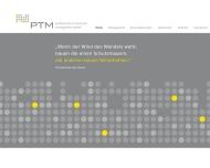 Bild PTM GmbH