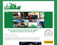 Bild Reifen-Service-Kontor Pohle e.K.