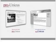 Bild pro-UNICUS AG