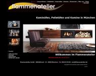 kaminbau mnchen branchenbuch branchen. Black Bedroom Furniture Sets. Home Design Ideas
