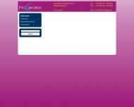 Bild PROCARDEX Europe GmbH