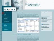Bild Prime software solutions GmbH