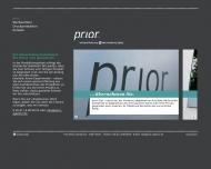 Bild prior Verkaufsförderung + Merchandising GmbH