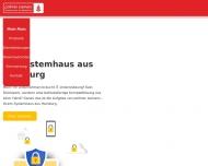 Bild Pollmer Siemers GmbH