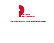 Bild Pfandkredit-Nord GmbH