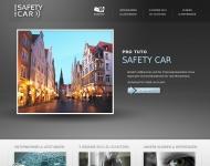 Bild PRO TUTO SAFETY CAR GmbH & Co. KG