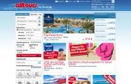 Bild Reisecenter alltours GmbH