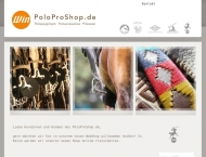 Bild PoloProShop GmbH