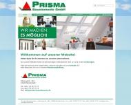 Bild Prisma Bauelemente GmbH
