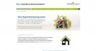 Bild PMC Immobilienmanagement GmbH