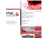 Bild PMC ProMedComplett GmbH