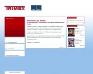 Bild TRIMEX Transit Import Export Carl Nielsen GmbH & Co. KG