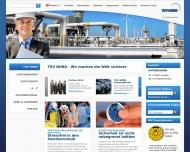 Bild TÜV NORD Umweltschutz GmbH & Co. KG