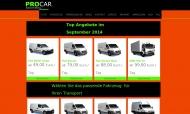 Bild Truck Service GmbH