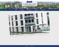 Bild T. und T. Bau GmbH
