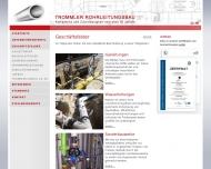 Bild Trommler GmbH & Co. KG