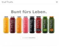 Bild true fruits GmbH