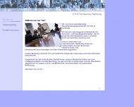 Bild T.S.H. Tax Service Hamburg Steuerberatungsgesellschaft mbH