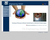 Bild TS Engineering GmbH